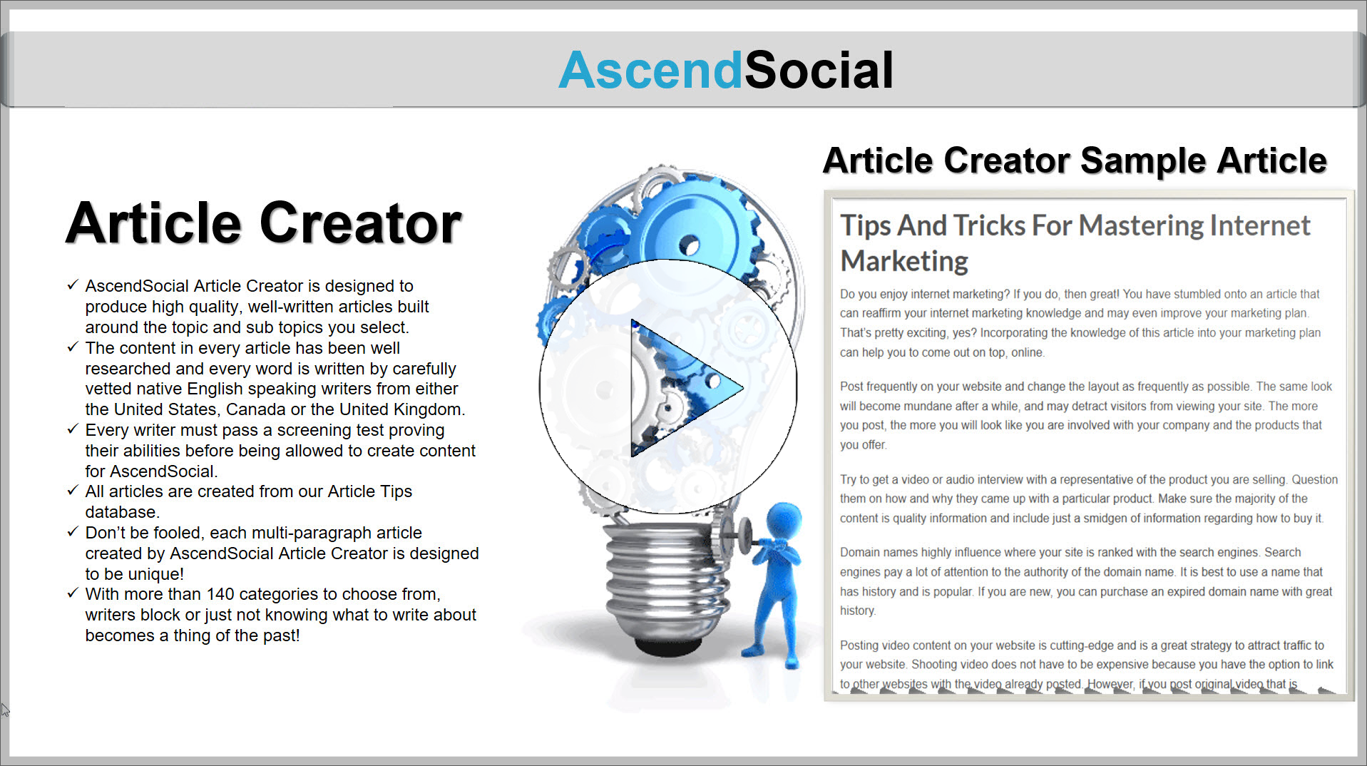 AscendSocial-Article-Creator-x7