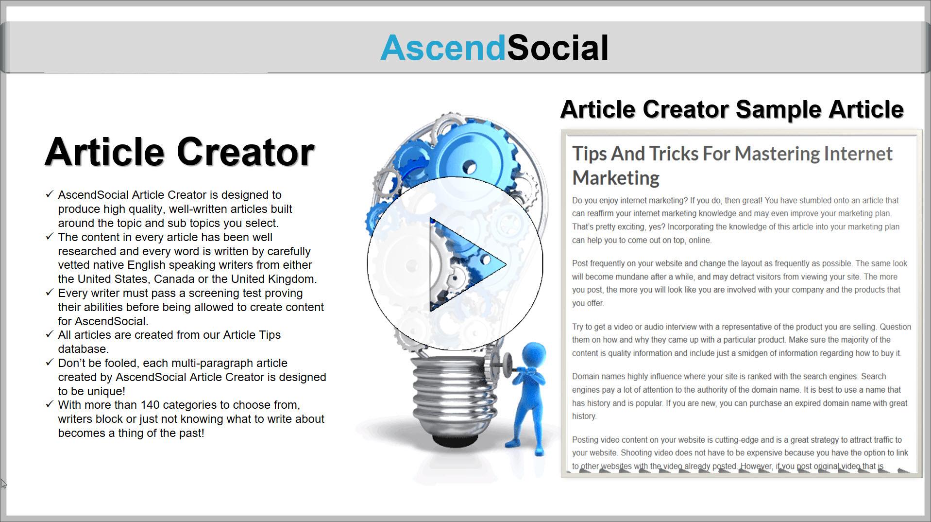 AscendSocial-Article-Creator-x7