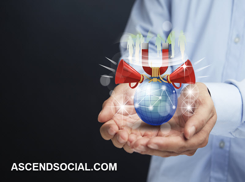 How To Use Social Media Marketing For Profit