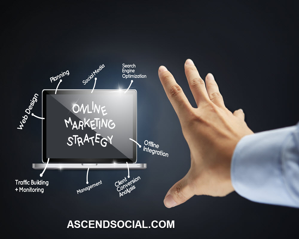 Start Making A Difference With Your Internet Marketing By Using These Tips
