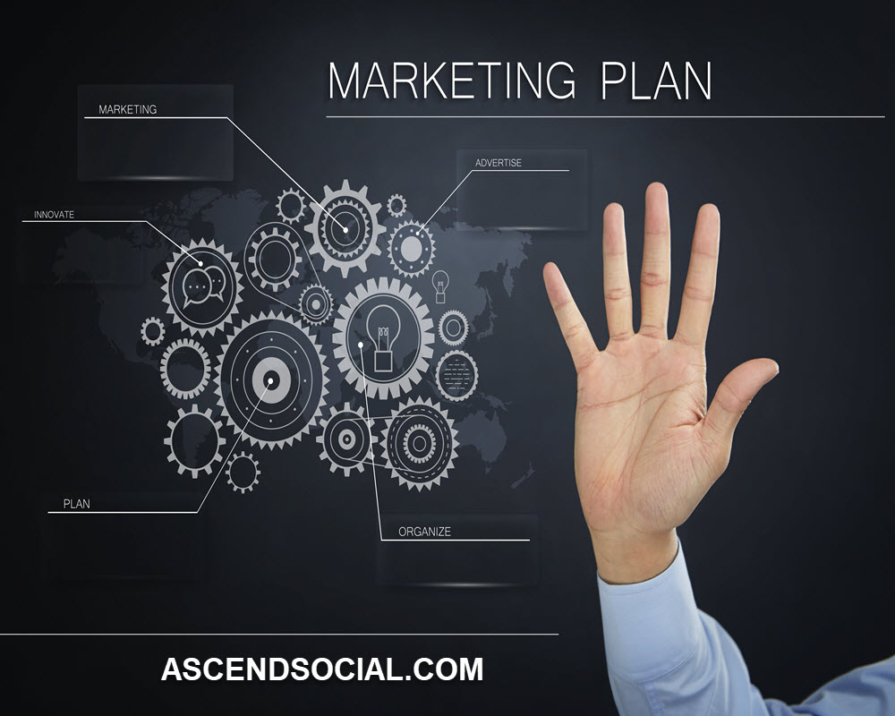 Stuck In Your Internet Marketing, Not To Worry, Try These Tips!