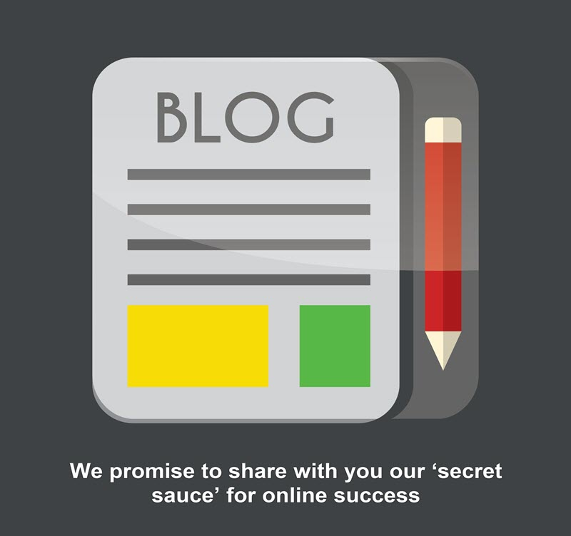 Blogging For Bucks: How To Succeed From The Pros Who Know