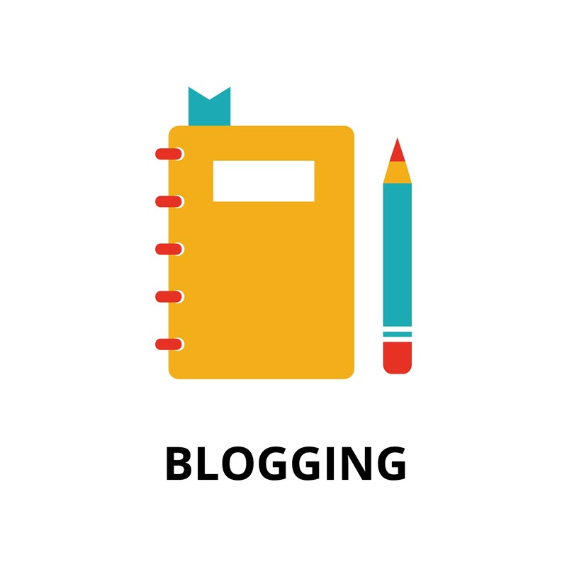 Blogging Tips You Need To Achieve Real Success