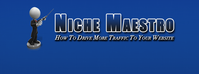 A List Of Successful Internet Marketing Tips