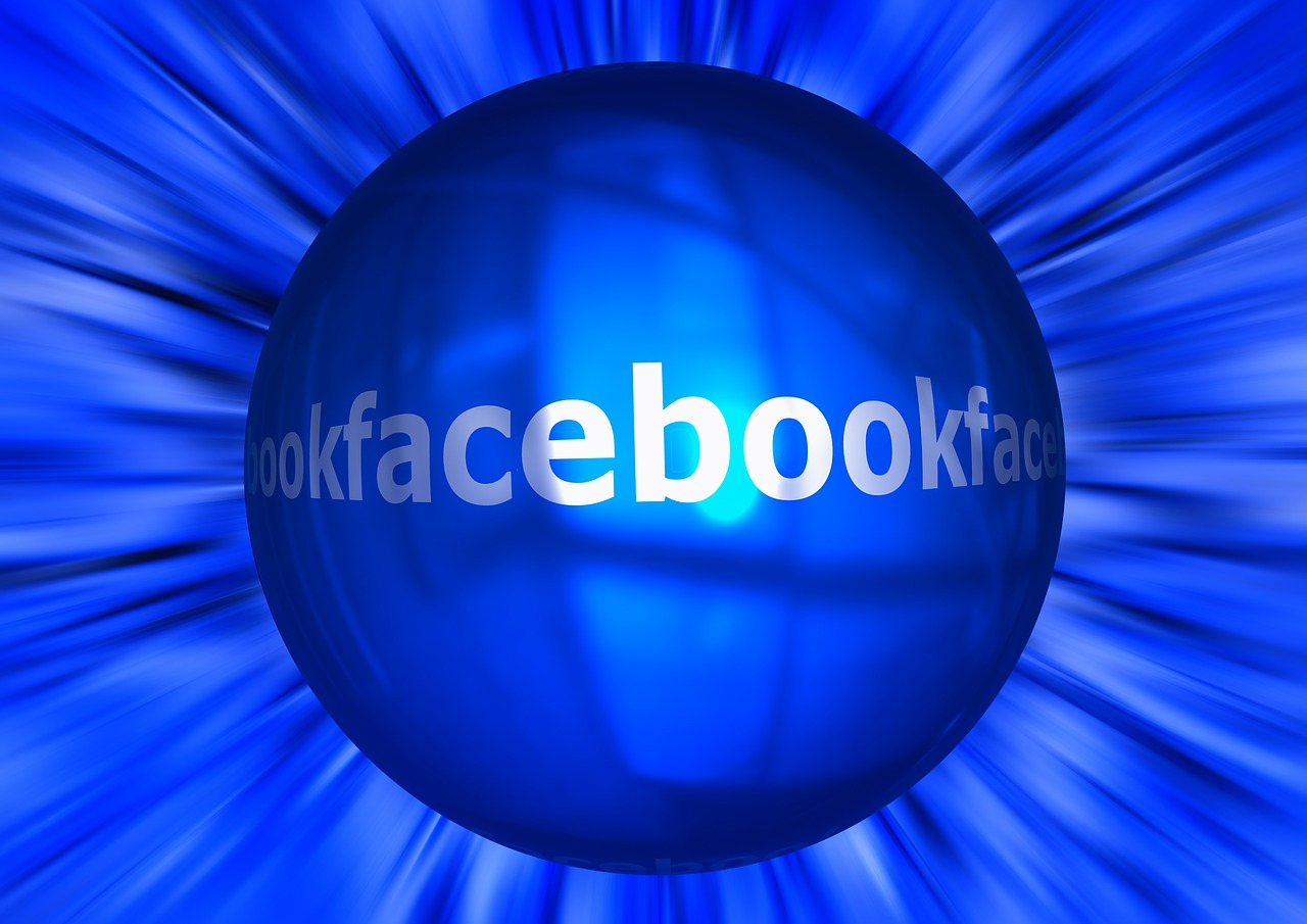 Why Facebook Should Be An Important Part Of Your Social Media Marketing Strategy!