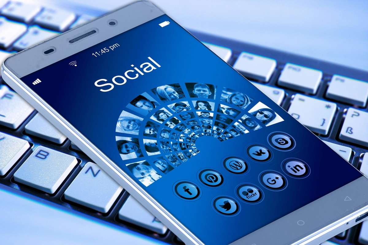 Caution! These Social Media Marketing Tips Will Take Your Brand To New Heights!